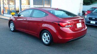 2014 Hyundai Elantra SE East Haven, CT 29