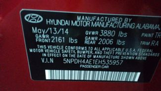 2014 Hyundai Elantra SE East Haven, CT 31