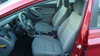 2014 Hyundai Elantra SE East Haven, CT 6
