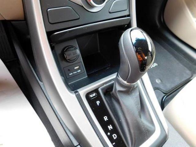 2014 Hyundai Elantra SE Ephrata, PA 14