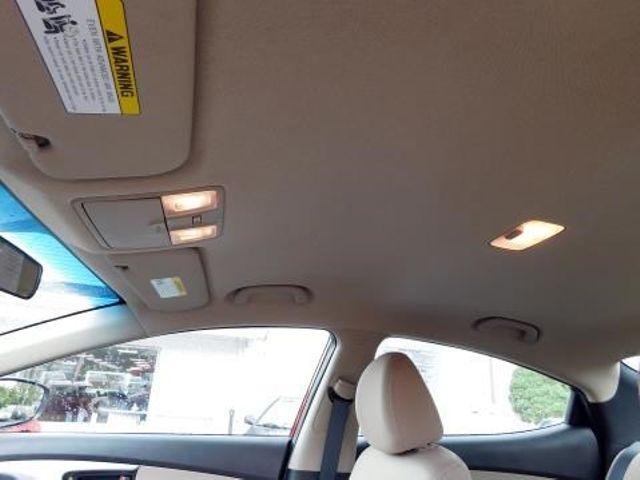 2014 Hyundai Elantra SE Ephrata, PA 16