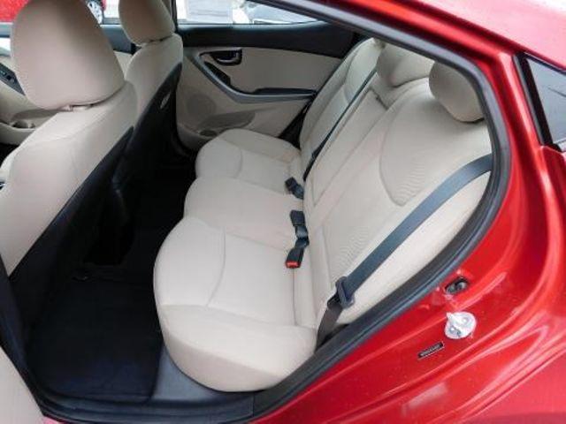 2014 Hyundai Elantra SE Ephrata, PA 18