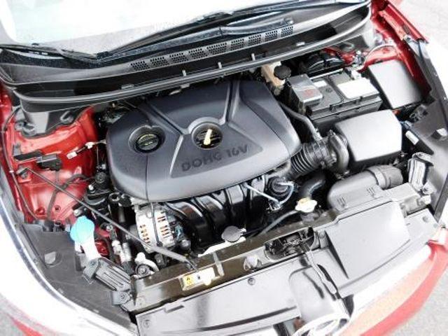 2014 Hyundai Elantra SE Ephrata, PA 23