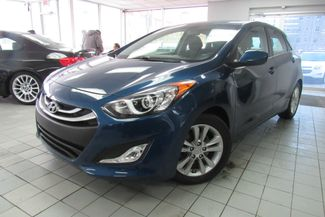 2014 Hyundai Elantra GT Chicago, Illinois 3
