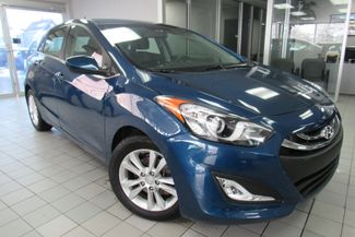 2014 Hyundai Elantra GT Chicago, Illinois