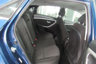 2014 Hyundai Elantra GT Chicago, Illinois 10