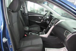 2014 Hyundai Elantra GT Chicago, Illinois 11