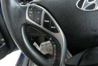2014 Hyundai Elantra GT Chicago, Illinois 16