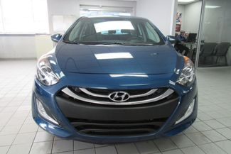 2014 Hyundai Elantra GT Chicago, Illinois 1