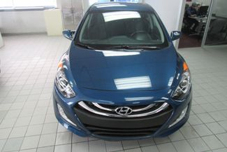 2014 Hyundai Elantra GT Chicago, Illinois 2