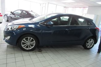 2014 Hyundai Elantra GT Chicago, Illinois 4