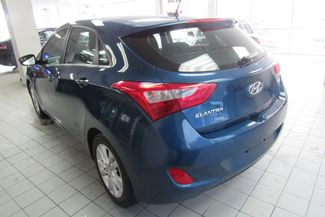 2014 Hyundai Elantra GT Chicago, Illinois 6