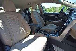 2014 Hyundai Elantra GT Naugatuck, Connecticut 10