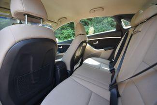 2014 Hyundai Elantra GT Naugatuck, Connecticut 14