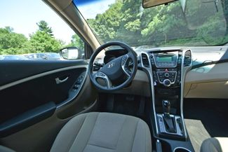 2014 Hyundai Elantra GT Naugatuck, Connecticut 16