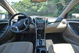2014 Hyundai Elantra GT Naugatuck, Connecticut 17