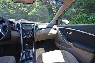 2014 Hyundai Elantra GT Naugatuck, Connecticut 18
