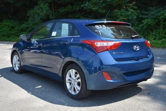 2014 Hyundai Elantra GT Naugatuck, Connecticut 2