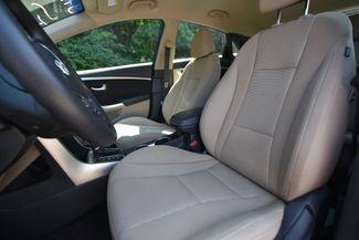 2014 Hyundai Elantra GT Naugatuck, Connecticut 20