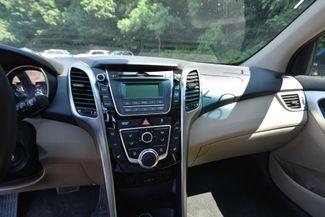 2014 Hyundai Elantra GT Naugatuck, Connecticut 22