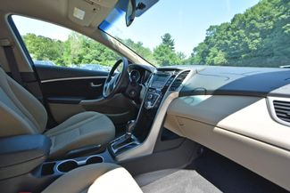 2014 Hyundai Elantra GT Naugatuck, Connecticut 9