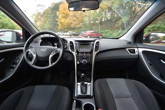 2014 Hyundai Elantra GT Naugatuck, Connecticut 11