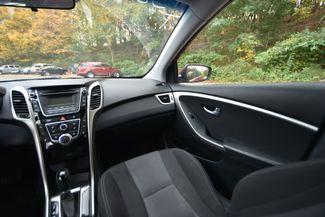 2014 Hyundai Elantra GT Naugatuck, Connecticut 12