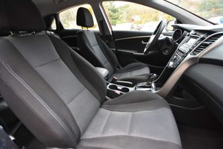 2014 Hyundai Elantra GT Naugatuck, Connecticut 8