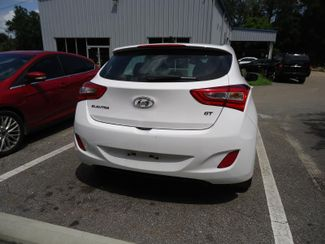 2014 Hyundai Elantra GT SPORT PANORAMIC. NAVI. LTHR. AIR COOLED-HTD SEATS SEFFNER, Florida 13