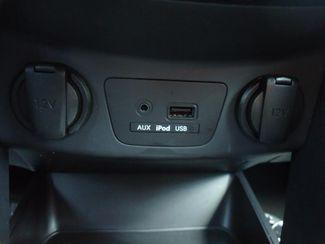 2014 Hyundai Elantra GT SPORT PANORAMIC. NAVI. LTHR. AIR COOLED-HTD SEATS SEFFNER, Florida 26