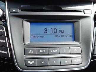 2014 Hyundai Elantra GT   city Virginia  Select Automotive (VA)  in Virginia Beach, Virginia