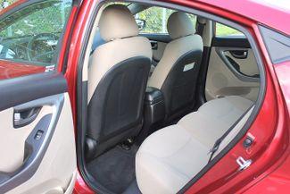 2014 Hyundai Elantra SE Hollywood, Florida 31