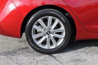 2014 Hyundai Elantra SE Hollywood, Florida 45