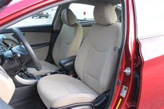 2014 Hyundai Elantra SE Hollywood, Florida 30