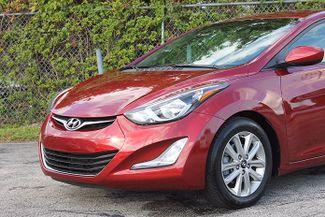 2014 Hyundai Elantra SE Hollywood, Florida 37