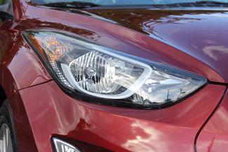 2014 Hyundai Elantra SE Hollywood, Florida 39