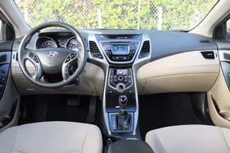 2014 Hyundai Elantra SE Hollywood, Florida 25