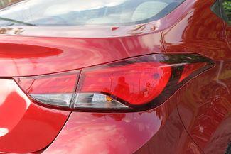 2014 Hyundai Elantra SE Hollywood, Florida 44