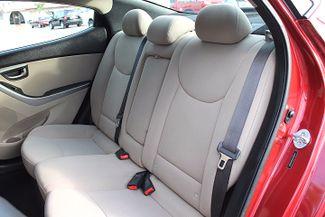 2014 Hyundai Elantra SE Hollywood, Florida 32