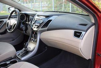 2014 Hyundai Elantra SE Hollywood, Florida 26