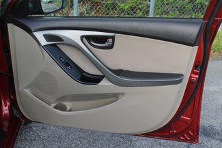 2014 Hyundai Elantra SE Hollywood, Florida 53