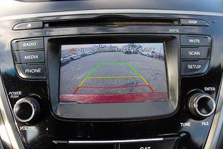 2014 Hyundai Elantra SE Hollywood, Florida 22