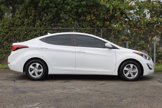 2014 Hyundai Elantra SE Hollywood, Florida 3