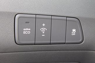 2014 Hyundai Elantra SE Hollywood, Florida 15