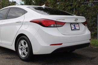 2014 Hyundai Elantra SE Hollywood, Florida 40