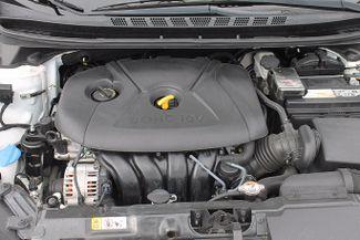 2014 Hyundai Elantra SE Hollywood, Florida 34