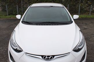 2014 Hyundai Elantra SE Hollywood, Florida 43