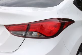 2014 Hyundai Elantra SE Hollywood, Florida 42