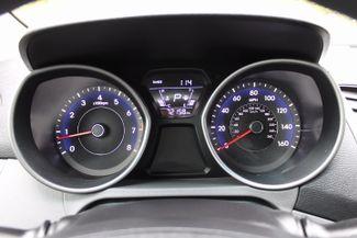 2014 Hyundai Elantra SE Hollywood, Florida 18