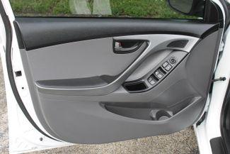 2014 Hyundai Elantra SE Hollywood, Florida 50